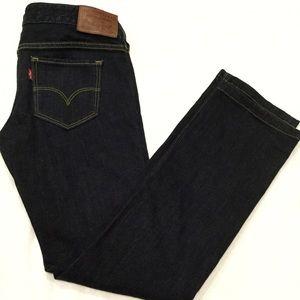 Levi's Jeans - Levi's Women jeans